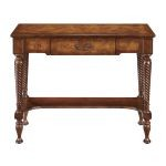 Mirador Riley Collection Hall Table 6043216