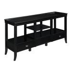 Tamara Collection Media Console 6043305