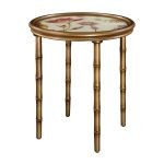 Vivian Collection Accent Table 6043380