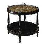Caswell Collection Accent Table 6043437