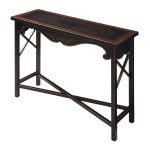 Regents Collection Console 6043496