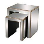 Pesaro Collection Stacking Tables 6043632