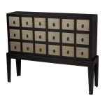 Capri Collection Chest 6043640