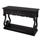 Charlotte Collection Console 6043681