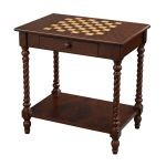 Parity Collection Game Table 6043686