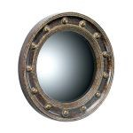 Porthole Collection Mirror 6050193