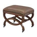 Da Vinci Collection Bench 6070744