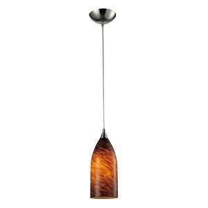 Verona Collection Pendant 502-1ES