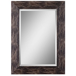 Reptilia Collection Mirror 14472