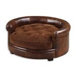Lucky Collection Designer Pet Bed 23025