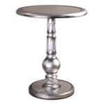 Baina Accent Table - 24003
