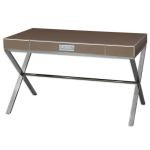 Lexia Collection Modern Desk 24298