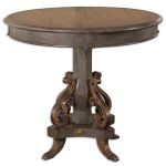 Anya Round Table - 25508