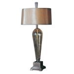 Celine Table Lamp - 26652