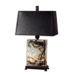 Marius Table Lamp - 26901