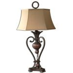 Andra Table Lamp - 26917