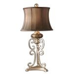Marcella Table Lamp - 26922