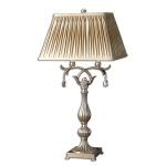Floriane Table Lamp - 26924