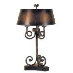 Skyler Table Lamp - 27540