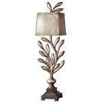 Angelita Buffet Lamp - 29513-1