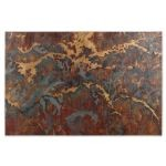 Stormy Night Collection Abstract Wall Art 32182