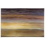 Spacious Skies Collection Hand Painted Wall Art 32201