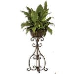 Costa Del Sol Collection Potted Greenery 60090
