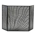 Finley Fire Screen 02447