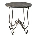 Humphrey Side Table 02455