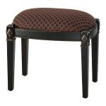 Bailey Stool 02769