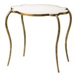 Flora Side Table 03039