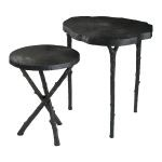 Tripod Side Table 03083