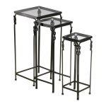 Dupont Nesting Tables 04311