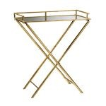 Bamboo Tray Table 04445
