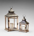 Oxford Lanterns 04734