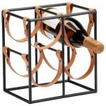 Small Brighton Wine Holder 04913