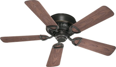 "Medallion 42 Patio Family 42"" Old World Outdoor Ceiling Fan with Light Kit 151425-95"
