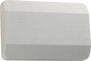 Quorum International White Door Chime 7-101-06