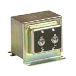 Quorum International 10 Watt Transformer for Door Chimes 7-10