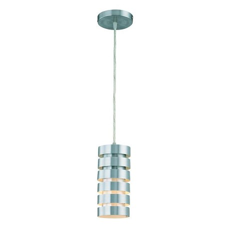 Tendrill Collection Pendant - LS- 19921ALU