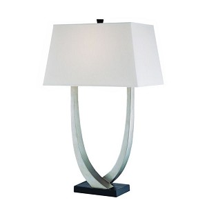 Gustavo Collection Table Lamp - LS-21058