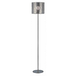 Great Gatsby Collection Floor Lamp - LS-80560