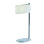 Hovan Collection 1-Light 20