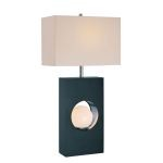 Huxley Collection 1-Light 29