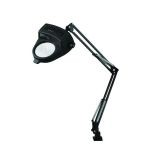 Mag-Lite Collection Magnifier Lamp  LSM-184 BLK