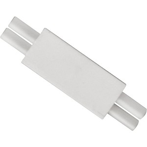 CounterMax Collection White MX2 Interlink Coupler 87820WT
