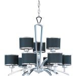 Salon Collection 9-Light 26