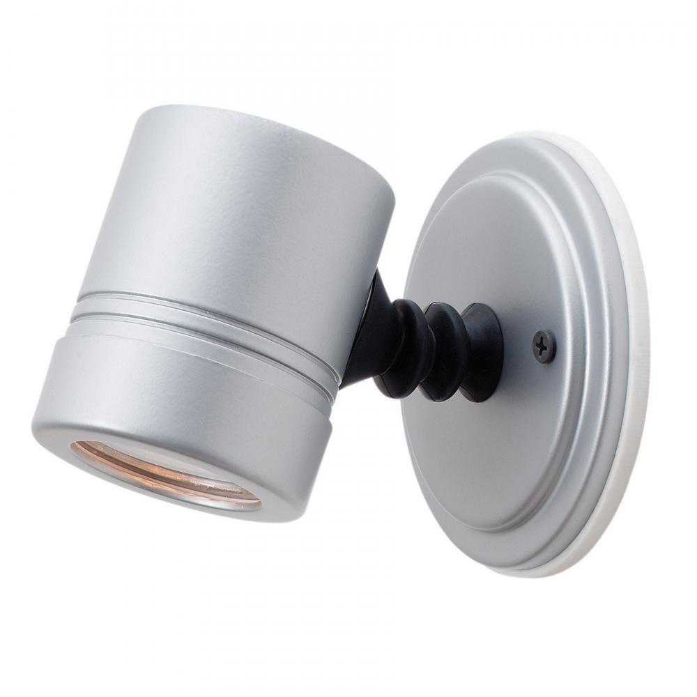 Access Clear 1 Light Down Lighting Marine Grade Outdoor