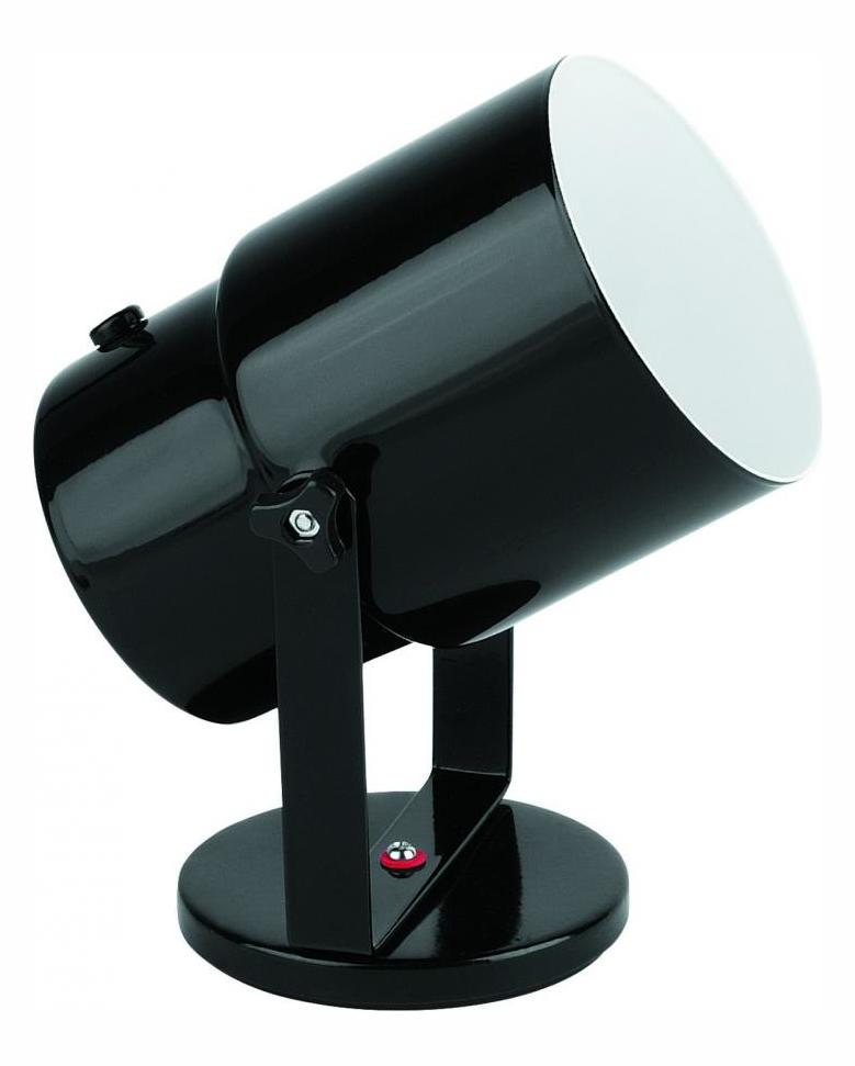 Lite Source Inc. Accent Spot Light From The Pin-Up Collection