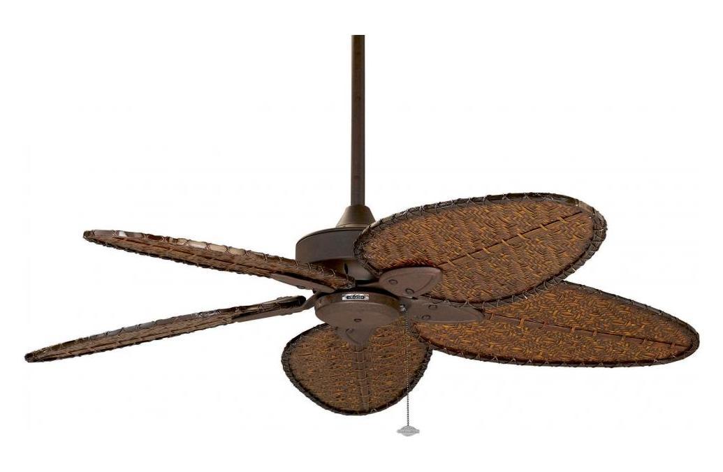 Fanimation Rust Ceiling Fan Rust Fp7500rs From Windpointe